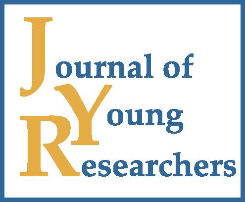 ახალგაზრდა მკვლევართა ჟურნალი