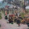Kevin Tuite – Achilles and the Caucasus